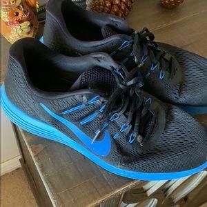 Nike Lunarglide 8 Running Shoes